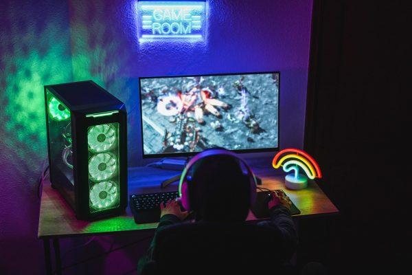 gamer room 3